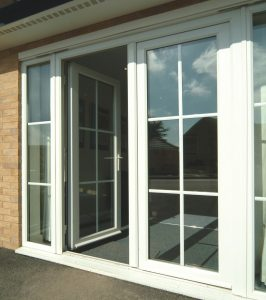 Where Can You Purchase Patio Doors