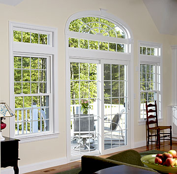 Shop For Cheap Patio Doors Online About Home Or Garden